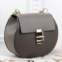 Cheap Women for handbags Best drew bag
