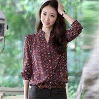 Cheap women blouse Best women shirt