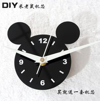 Cheap fashion mickey mouse Best mickey mouse mini mouse