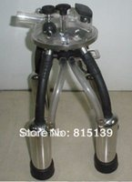 Wholesale Cow milking cluster group Milking cup group