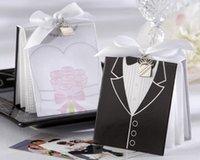 album wedding favors - Wedding Favors gifts Cute Bride and Groom Mini Photo Album Wedding Bridal shower favors