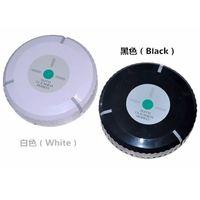 Wholesale NEW vacuum cleaner mini Auto japan robot cleaner sweept Microfiber Smart Robotic Mop Automatical Dust