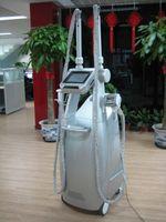 Wholesale LPG endermologie endermology cellu M6 vacuum roller cellulite reduction machine system device