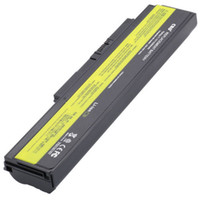 Wholesale 6 Cell laptop battery for IBM Lenovo Thinkpad X220 X220i X220s OA36285 T4877