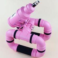 Cheap sex machine gun Best adult sex toys