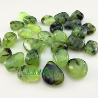 Cheap yanagihara stone Best grape stone