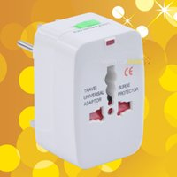 adapter thailand - Universal Adapter For Europe UK Spain USA Japan China AU Thailand Almost Every Country for Travel Adapter