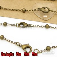 Cheap Chains Chains Best Copper  diy jewerly accessoriese