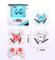 Wholesale Mini G Remote Control Toys CH Axis RC Drone Quadcopter rc helicopter Channel GHz Axis Gyro UFO Airplane