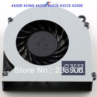 Wholesale 100 New cpu cooling fan for S S S S S S MF60120V1 C230 S9A B0024901 K3506K V A
