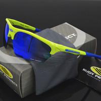 Wholesale 2016 Fashion Noyz Sunglasses UV400 Men TR90 Frame Outdoor Sports cycling eyewear Goggles Oculos De Sol Masculino