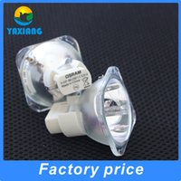 Wholesale Original projector lamp OSRAM bulb P VIP E20 for many models of projector days warranty