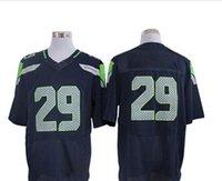 Cheap american football jerseys Best football jerseys