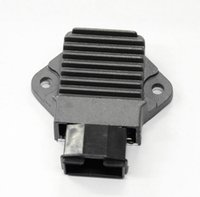 Wholesale New Voltage Regulator Rectifier For Honda VFR400 RVF400 NC35 NC30 CB400 order lt no track