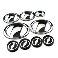 Cheap Car Sticker Best 3D Metal Emblem