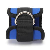 Cheap strap shoulder pad Best strap toggle