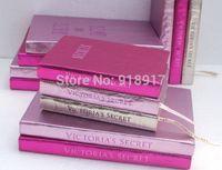 address book organizer - Women Notebook girls Address Book Hardcover Organizer Planner sheets