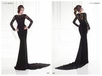 Cheap 2015 Evening Dresses Best Cheap Prom Dresses