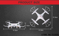 Wholesale Price Syma x5c Original G CH Axis Remote Control Rc Helicopter Quadcopter Drone Ar Drone With Camera x5c