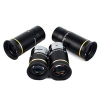 angle pieces - Fully Multi Coated Broadband Green Degree quot Ultra Wide Angle Piece Eyepiece Eye Lens Kit Astronomical W2447A