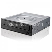 Wholesale Specialty Multi Drive x DVD R SATA Optical Drive DVD Burner