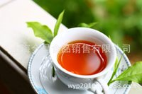 alpine supply - Alpine Stars Lapsang Souchong Quanchang Spot Food Supply A Large Number Of Special Black Tea g Package Fcl