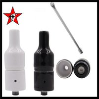 Cheap Wax Atomizer Best Wax Vaporizer