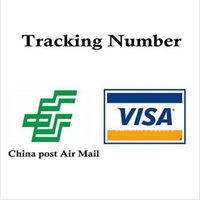 Wholesale 1 Shipping Cost Postal Fees Specifically for special goods freight Product Price Differential