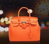 Wholesale women bag bags bolsos bolsas handbags famous brand brands bolsa woman h sacoche homme luxury taschen handtassen tote taschen