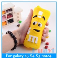 cell phone cases accessories store