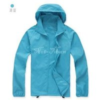 Wholesale Cycling raincoat Waterproof Windproof cycling bike jacket with low price