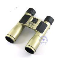 Cheap Wholesale-Military, 30x40 blue film high-power high-definition binoculars, night vision   915