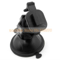 Wholesale Universal Car Mount Holder Car DVR Bracket Fix Car Camera GT300W LS300W LS330W LS430W M49393