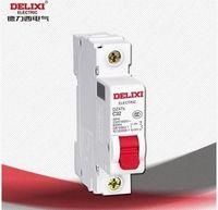 Wholesale Low voltage circuit breaker air switch