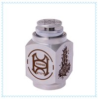 battery extension - Hammer Mods full mechanical mod with extension tubes gift box kit for mAh mAh mAh lithium battery Free DHL