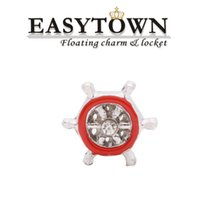 Cheap origami owl charms Best floating charms