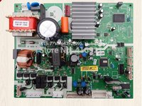 Wholesale tested for haier refrigerator control board pc board motherboard bcd w bcd wd on sale