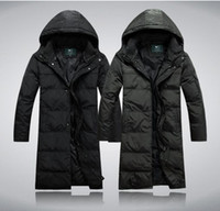 Cheap Down Jacket Deals | Free Shipping Down Jacket Deals under ...