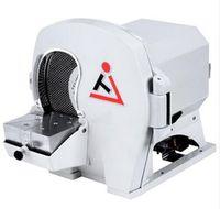 Wholesale Brand New Wet Dental Model Trimmer Abrasive Disc Wheel Lab Equipment Gypsum Arch