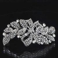 Cheap bridal hair accessories Best bride hair jewelry