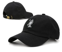 active contacts - NEW Drake God Pray Ovo October Cap Baseball Snapback Hats Made Caps With Your Logo Contact Us For Customized Logo