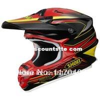 shoei helmets - Big Promotion Shoei VFX W Sear Helmet