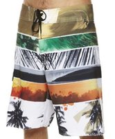 Cheap Wholesale-Italy Brand Mens Swim Shorts Fashion Italy Flag Swimwear 2015 Summer Man Board Shorts Beach Trunks Casual Sports Swimsuits