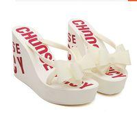 Cheap sandals Best women High-heeled sandals