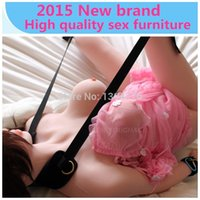 Cheap Sexy Restraints Bondage Hand Cuffs Adult Sex Games Hand Cuffs with Open Mouth Gagged Ball Sex Toys For Couples Erotic Products