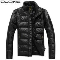 Best Lightweight Waterproof Down Jacket to Buy | Buy New ...
