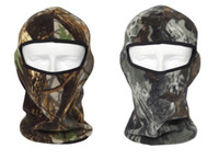 balaclava girl - Winter Warm Cap Camouflage Windproof Sports Caps Motocycle Cycling Hunting Ski Face Masks Bionics Hat Women Men Boy Girl Beanie Balaclava