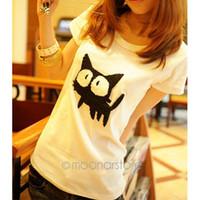 Cheap shirts coolmax Best shirt western