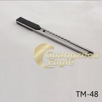 applicator material - Car wrap applicator vinyl cutter degree Stainless steel knife TM for car wrapping design