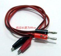 atten power supply - ATTEN DC power cable regulator power supply wiring
